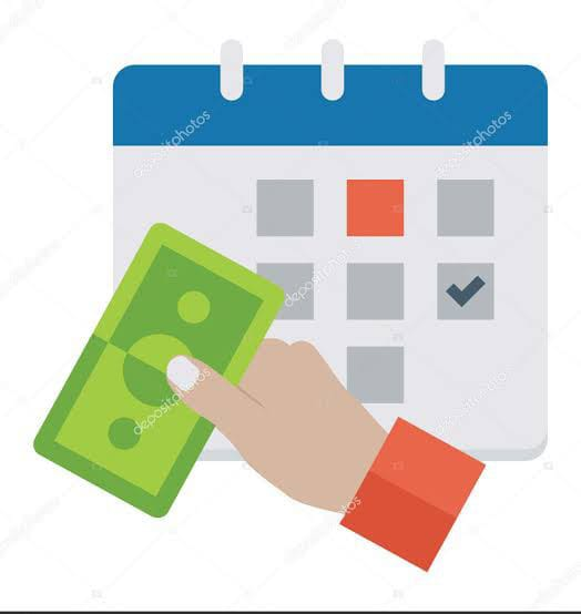 Finalize payment terms and construction schedule