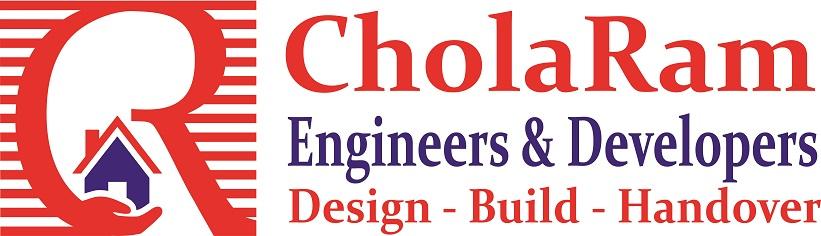 Chola Ram Engineers & Developers