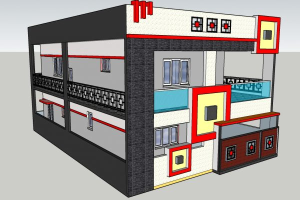 ongoing project in bangalore